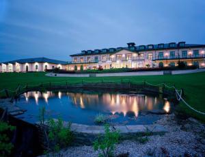 Vale Resort (19 of 47)