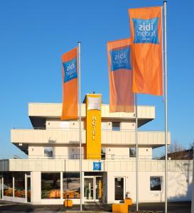 ibis budget Hotel BONN SÜD Konigswinter