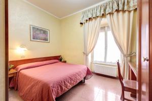 Hotel Milo - Rome