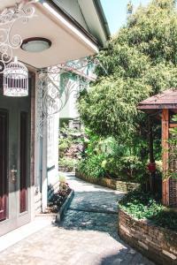 Гостевой дом Вива-Виктория