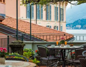 Hotel Bellagio (34 of 43)