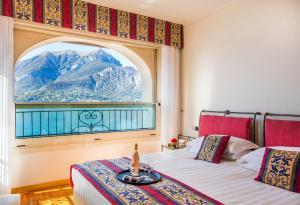 Hotel Bellagio (31 of 43)