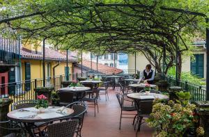 Hotel Bellagio (37 of 43)