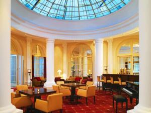 Hotel Furstenhof (32 of 52)