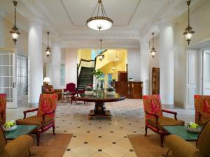 Hotel Furstenhof (3 of 52)