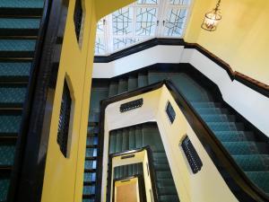 Hotel Furstenhof (4 of 52)