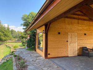 Kamienica House 9