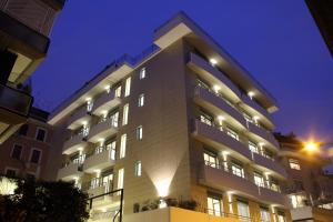 Residence Hotel Parioli - AbcAlberghi.com