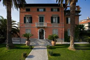 Auberges de jeunesse - Villa Corte Lotti B&B