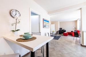 Giusy's Apartment - AbcAlberghi.com
