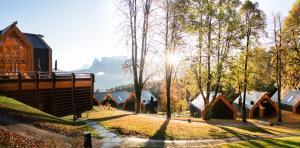 ADLER Lodge RITTEN - AbcAlberghi.com