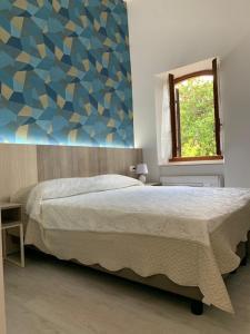 Villa Patrizia Siena - AbcAlberghi.com
