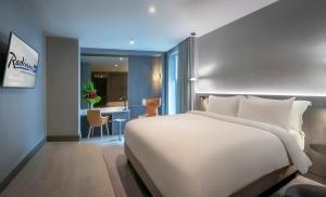Radisson Blu Royal Hotel (9 of 135)