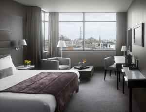 Radisson Blu Royal Hotel (7 of 135)