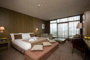 Radisson Blu Royal Hotel (6 of 135)