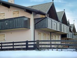 Alpine Smart Residence - Hotel - Folgaria
