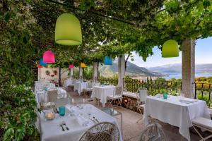 Hotel Villa Arcadio (11 of 60)