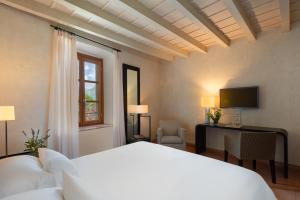 Hotel Villa Arcadio (7 of 60)