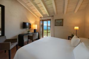 Hotel Villa Arcadio (17 of 60)