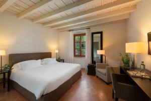 Hotel Villa Arcadio (2 of 60)