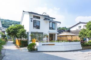 Tongyou Guesthouse