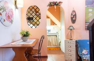 Casa Rosa Ortigia - AbcAlberghi.com