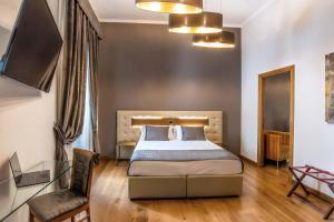 Hotel Paba - abcRoma.com