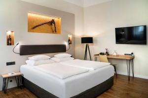 obrázek - Hotel Rathaus - Wein & Design