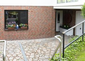 Ferienwohnung Althaus