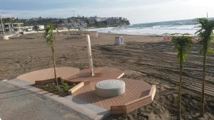 San Agustín Beach Club Hotel (24 of 37)