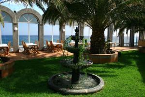 San Agustín Beach Club Hotel (19 of 37)
