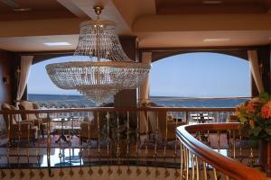 San Agustín Beach Club Hotel (30 of 37)