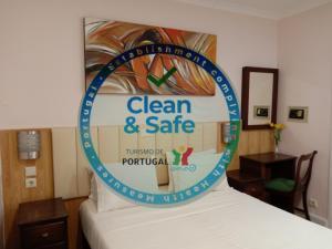 Faria Guimares Porto Centro - Rooms & Cosy Apartments