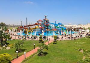 . Marseilia Aqua Park