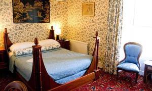 Waren House Hotel (7 of 40)