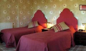 Waren House Hotel (8 of 40)