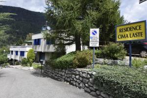 Appartamenti CIMA LASTE - AbcAlberghi.com
