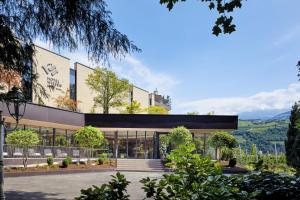 Hotel Wiesenhof - AbcAlberghi.com