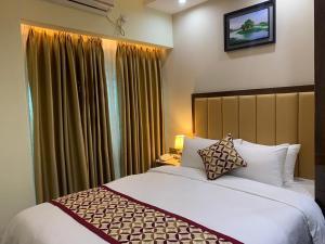 Royal Inn Dhaka