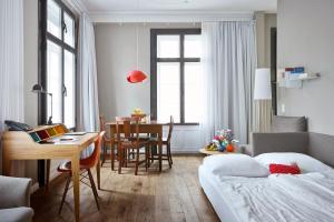 Wedina Apartments - Hohenfelde