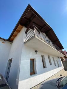 Casa Bodea
