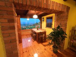 Vineyard cottage Apartment Pr Koprčevih