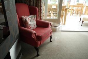 Weston Cottage, Bed & Breakfast  Poole - big - 48