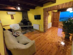 Vineyard cottage Apartment Pr Koprčevih
