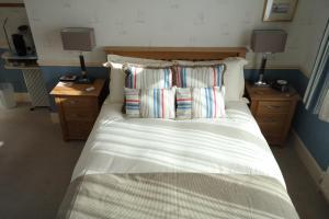 Weston Cottage, Bed & Breakfast  Poole - big - 3