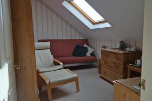 Weston Cottage, Bed & Breakfast  Poole - big - 29