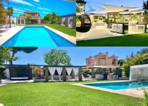 VILLA TURRION - Hotel - Marbella