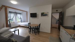 Joyful Apartments Sopot