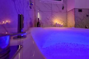 Sara luxury apartament - AbcAlberghi.com