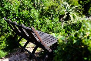 Dio Dell Amore Guest House, Bed and Breakfasts  Jeffreys Bay - big - 60